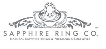 Sapphire Ring Blog
