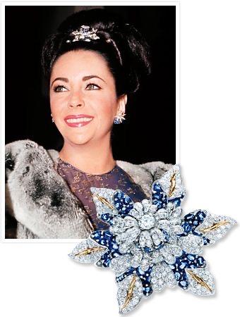 Elizabeth-Taylor-Sapphire-ring
