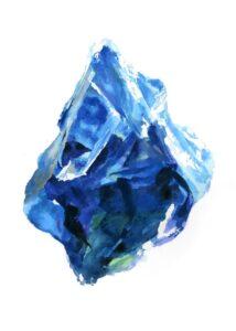 sapphire-crystal