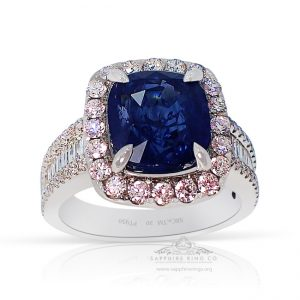 blue-ceylon-sapphire-rings-3300