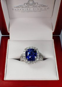 blue-natural-sapphire-ring