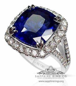 blue-ceylon-sapphire-ring