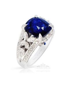 blue-sapphires-platinum-rings