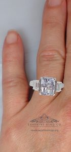 whit_sapphire_ring