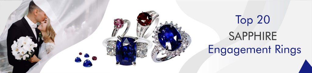 best-sapphire-engagement-rings