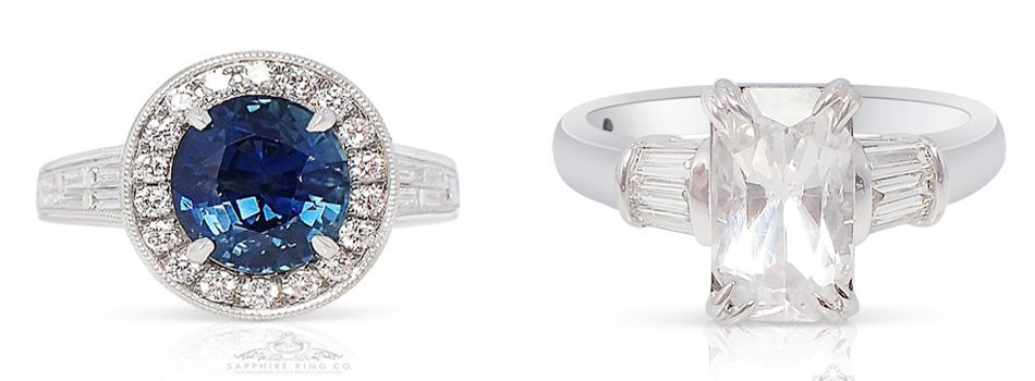 blue-and-white-sapphire-ring