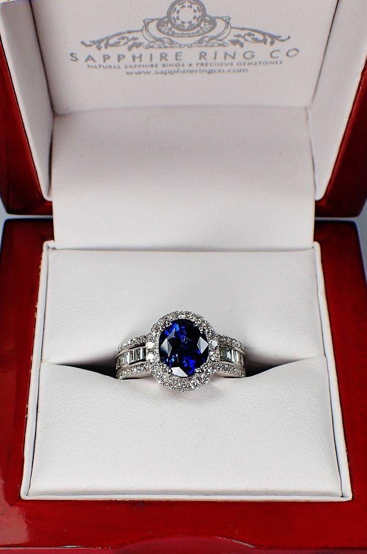 blue-sapphire-wedding-ring