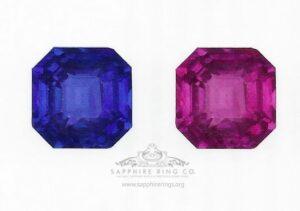 color-change-sapphire