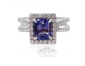 color-change-sapphire-ring