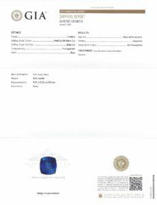 gia-sapphire-report