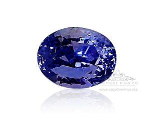 ceylon-oval-sapphire