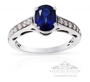 natural-blue-sapphire-ring-for-sale