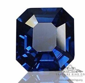 asscher-blue-sapphire