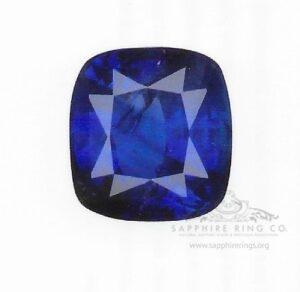 natural-blue-sapphire-emerald-cut