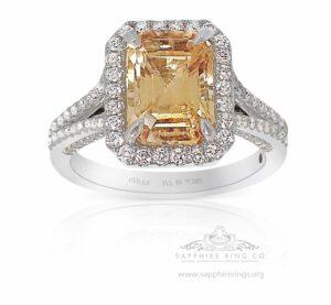 yellow-sapphire-and-diamonds-ring