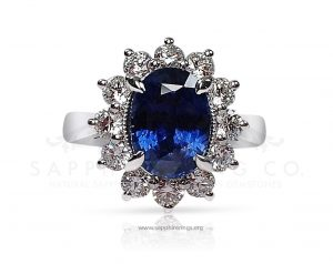 blue-sapphire-ring-halo-style