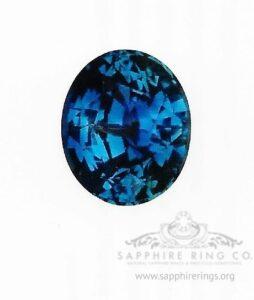ceylon-sapphire-oval-cut