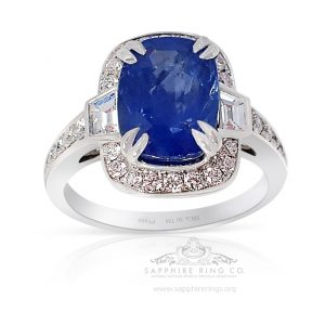 diamonds-platinum-sapphire-ring