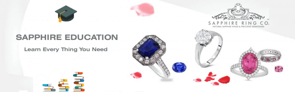 natural-sapphire-rings