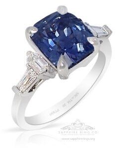blue-sapphire-platinum-ring