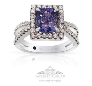 real-sapphire-ring-halo-diamonds