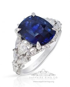 platinum-blue-sapphire-rings copy