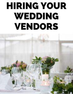 wedding-vendors
