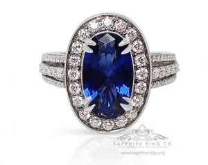 Natural-sapphire-engagement-rings