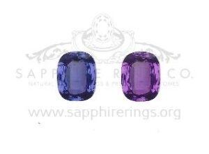 loose-color-change-sapphire