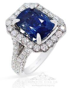 blue-sapphire-diamonds-and-platinum-ring
