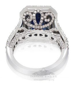 blue-sapphire-diamonds-and-platinum-ring-for-engagement