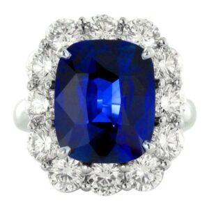 Natural-blue-sapphire-diamonds-ring