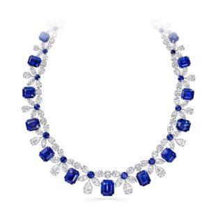 blue-sapphire-and-diamonds-platinum-ring