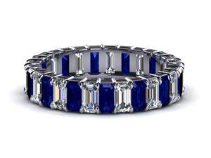 blue-sapphire-and-diamonds-band