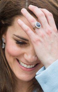 princess-sapphire-ring