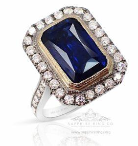 art-deco-sapphire-ring