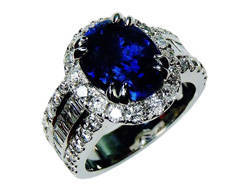 blue-sapphire-ring-ceylon-pic1