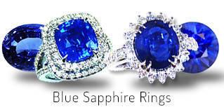custom-sapphire-ring-17