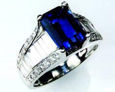 blue-sapphire-ring-ceylon-pic3
