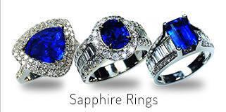 ceylon-sapphire-rings-17
