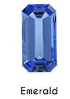 emerald-Gemstone