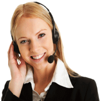 Call Expert Customer Services