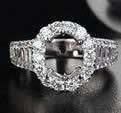 18kt-white-gold-signature-ring-custom