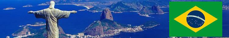 Brazilian sapphire