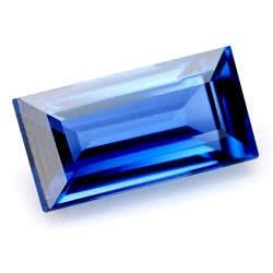 octagonal-cut-sapphire