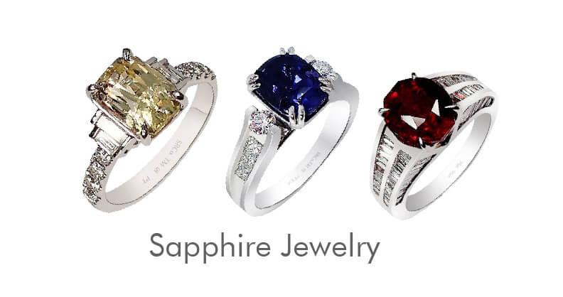 sapphire-jewelry